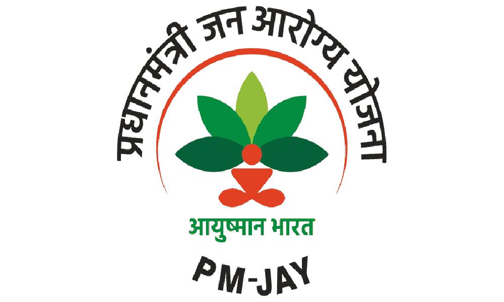 Maha Ayushman Bharat Yojana