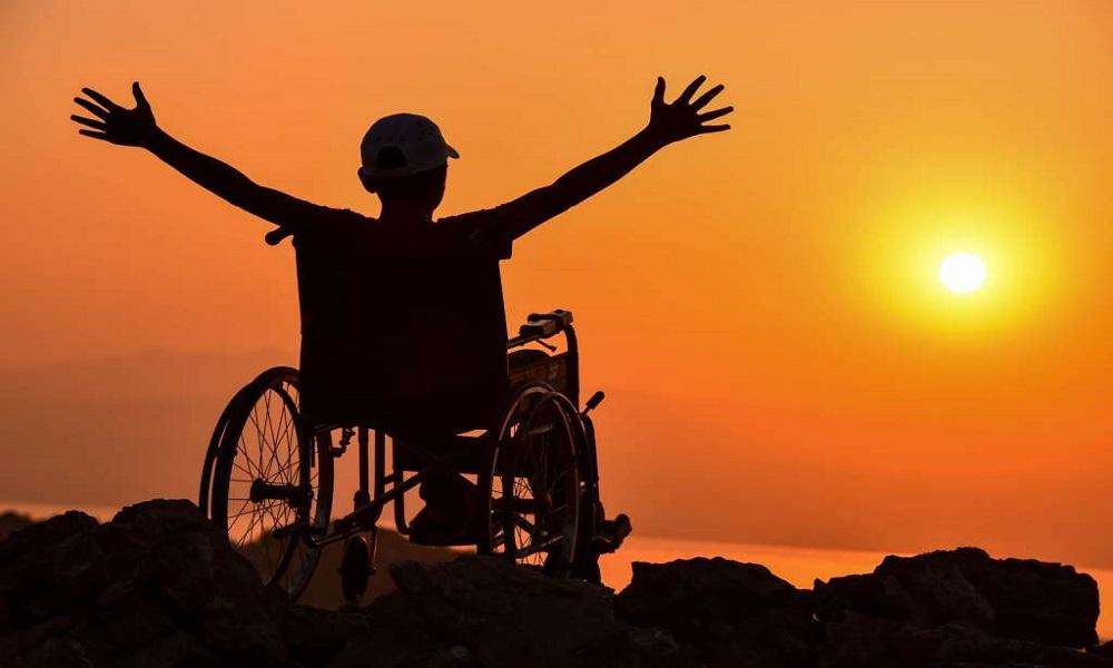 Deendayal Disabled Rehabilitation Scheme