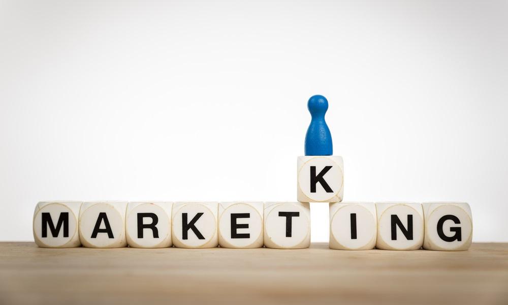Marketing Assistance Scheme