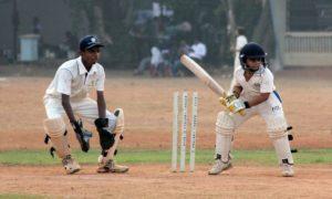 National Sports Talent Search Scheme