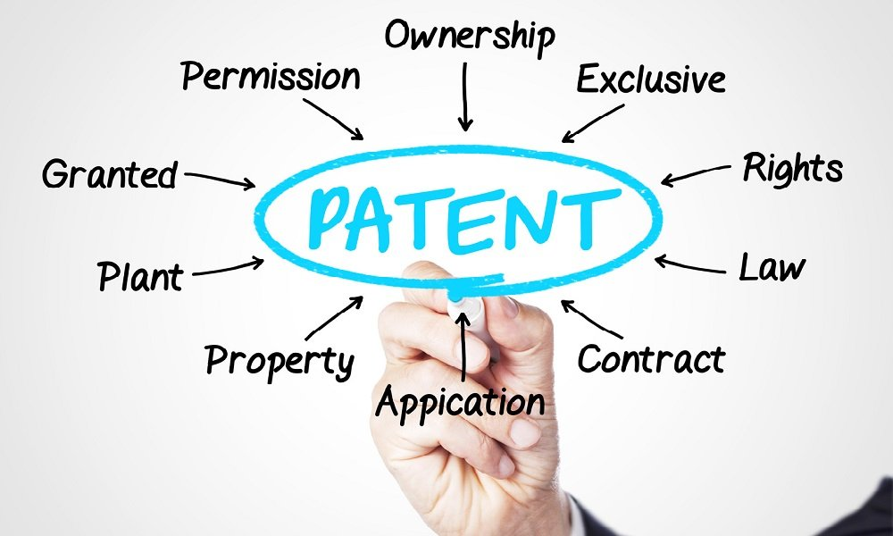 Support for International Patent Protection