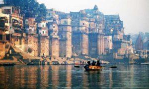 Ganga Kalyan Scheme