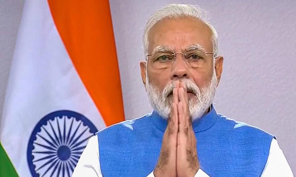 India announces Economic Support