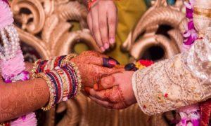 Marriage Assistance Schemes