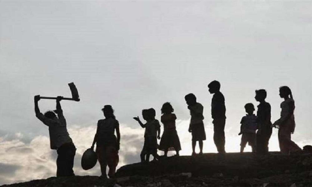 Bihar Pravasi Majdur Sahayata Yojana