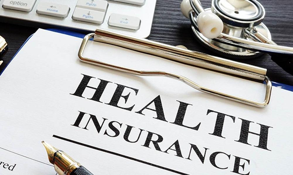 Assam Atal Amrit Abhiyan Health Insurance Scheme