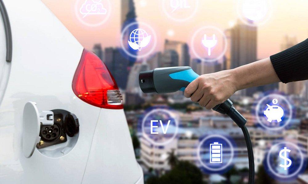 Delhi Electric Vehicles Subsidy Scheme