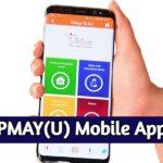 PMAY(U) App