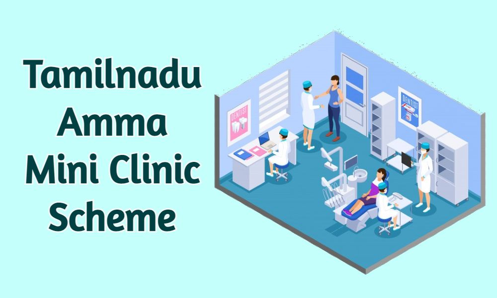 Amma Mini Clinic