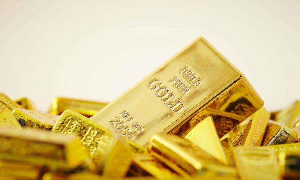 Gold Loan Waiver Scheme