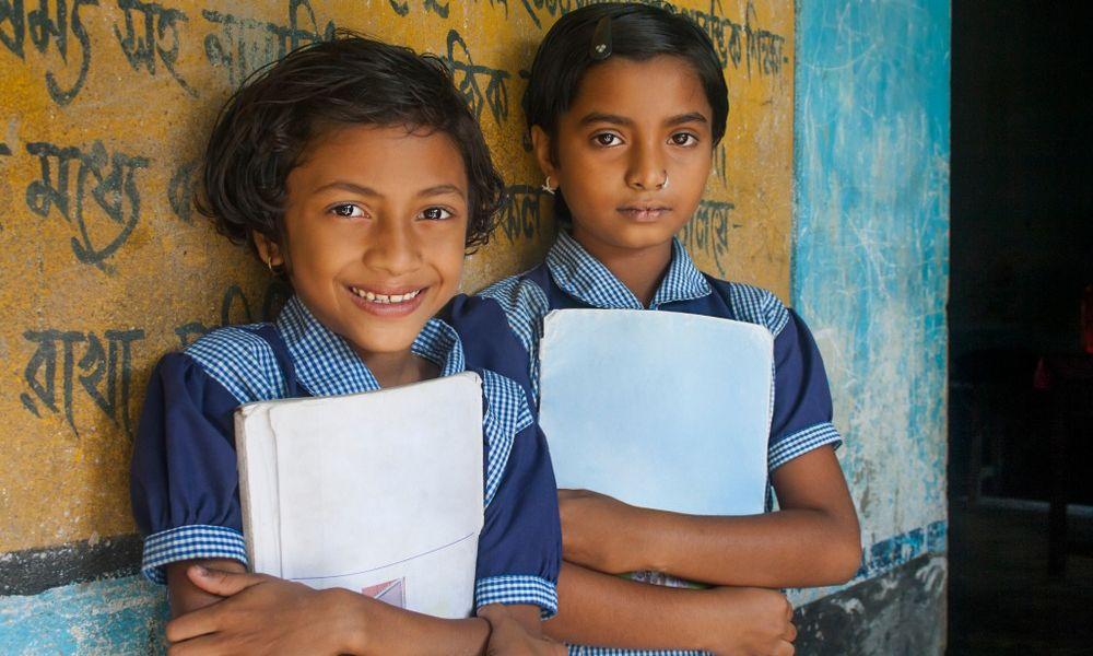 Rajasthan Free Uniform-Textbook Scheme