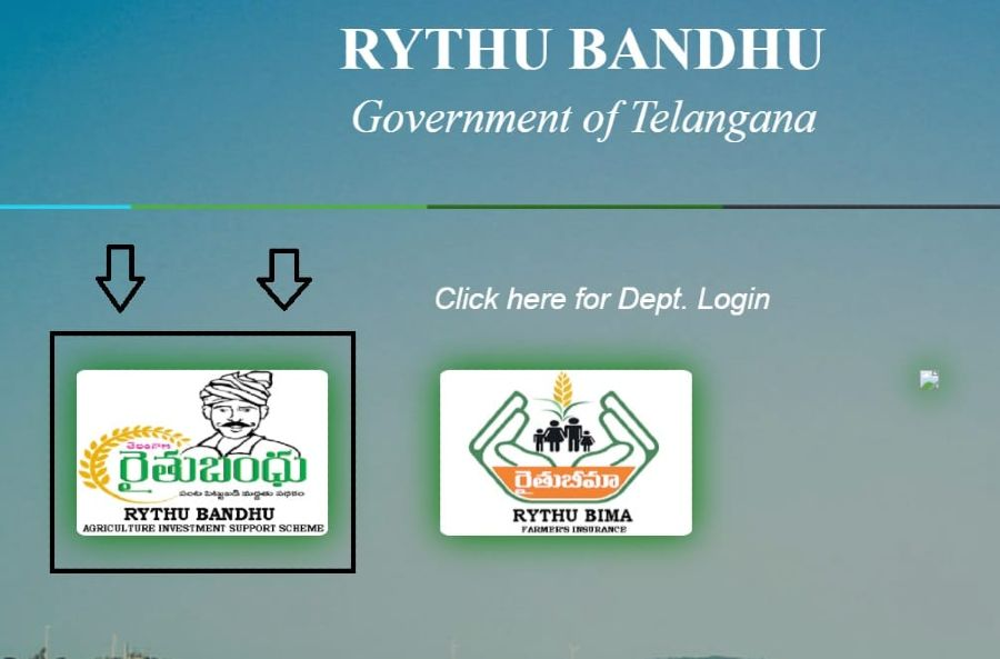This image has an empty alt attribute; its file name is Rythu-Bandhu-1.jpg