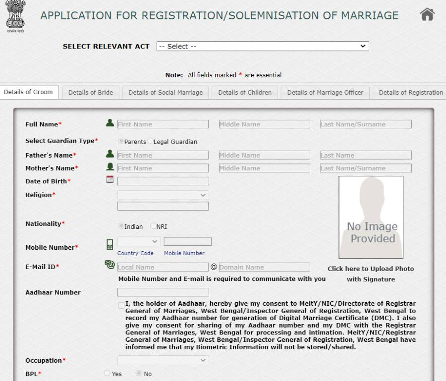 This image has an empty alt attribute; its file name is West-Bengal-Marriage-Registration.jpg